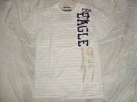AMERICAN EAGLE アメリカンイーグル Tシャツ