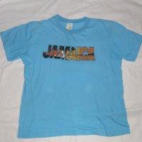ジャマイカTシャツ ヴィンテージ