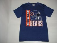 CHICAGO BEARS Tシャツ