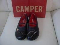CAMPER カンペール 10929-050