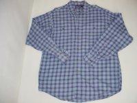 Patagonia パタゴニア ドレスシャツ