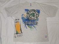 adidas アディダス94' ワールドカップTシャツ