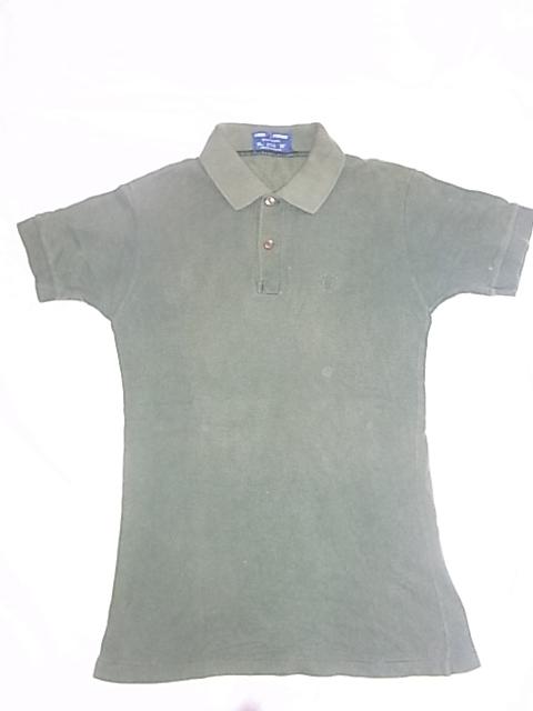 画像1: FRED PERRY フレッドペリー ポロシャツ