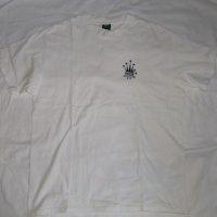 stussy ステューシー プリントTシャツ