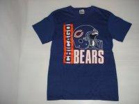 CHICAGO BEARS Tシャツ