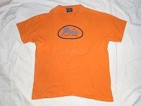 Ralph Lauren POLO ポロスポーツ ロゴプリントTシャツ